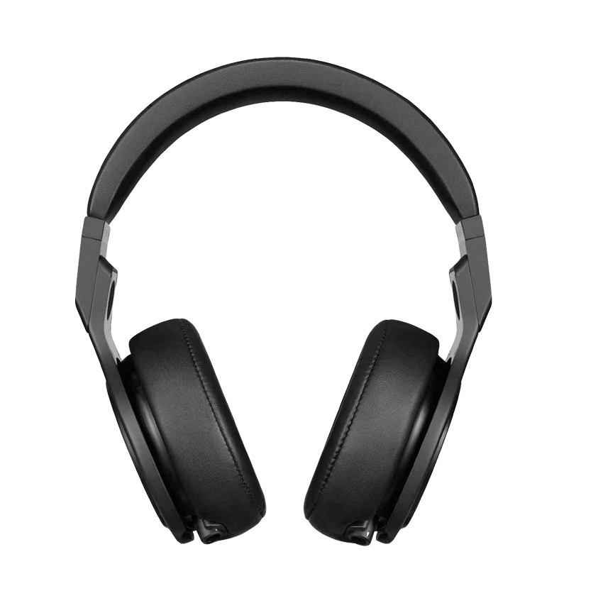 Noise cancelling headphones png